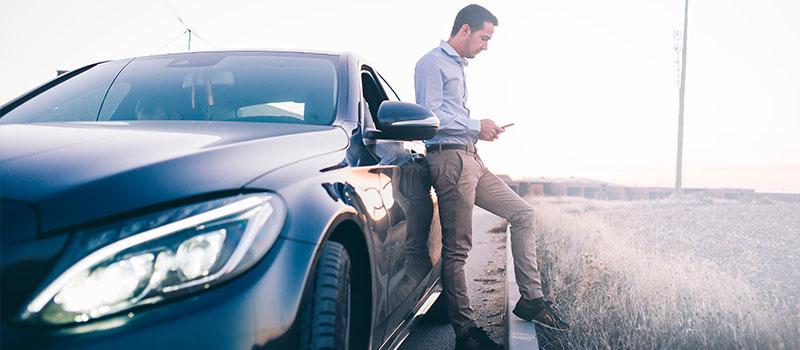 seguros automoviles online