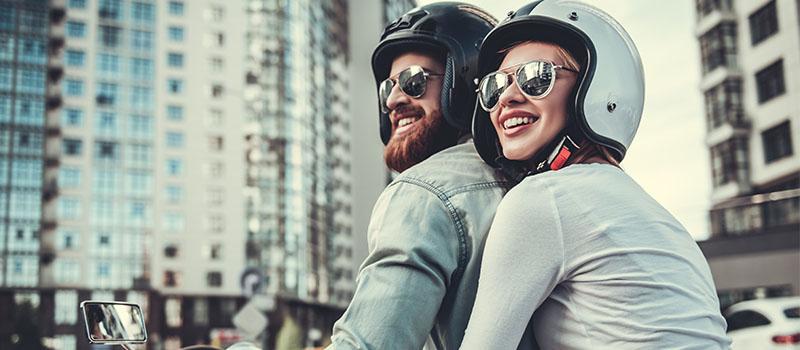 seguros de moto baratos