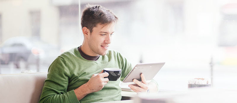 contratar seguro particular online