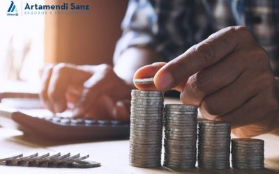 ¿Qué son los Fondos de inversión de renta estabilizada?