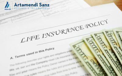 Todo lo que debes saber sobre la prima de tu seguro