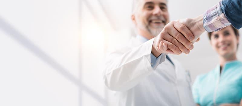 seguros salud mejor precio