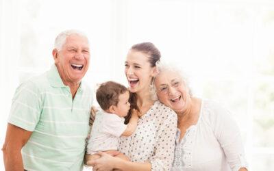 ¿Cuándo contratar un seguro de decesos?